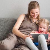 Homeschooling to niestandardowy sposób nauki